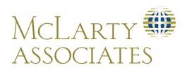 McLarty Associates